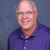 Eddie Johnson, Associate Pastor and Director of Christian Education