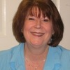 Debbie Burn, Office Administrator and Director of Music Ministries
