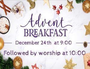 Advent%20breakfast-medium