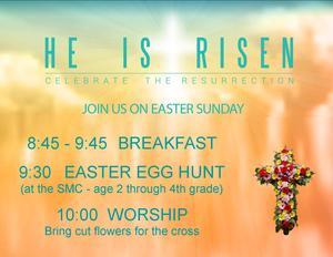 Easter-medium