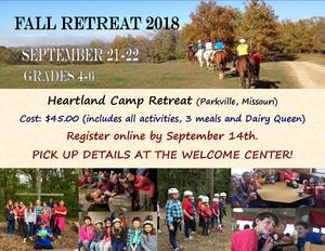 Fall%20retreat%202018-medium