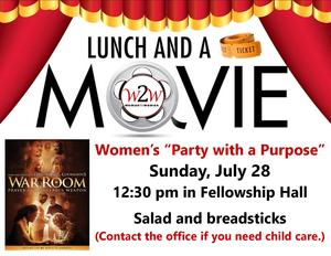Lunch-and-a-movie-medium