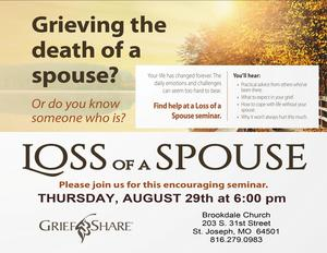 Loss-of-spouse-slide-medium