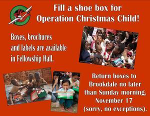 Operation-christmas-child-medium