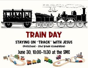 Train-day-slide-medium