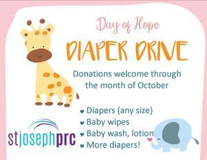 Diaper-drive-medium