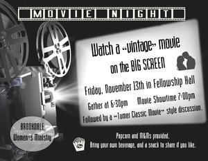 Vintage-movie-night-medium