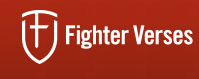 Fighter-verse-medium