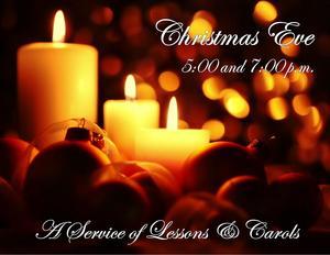 Christmas-eve-slide1-medium