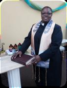 Pastor-angela-medium