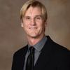 Dr. Randall Hooper