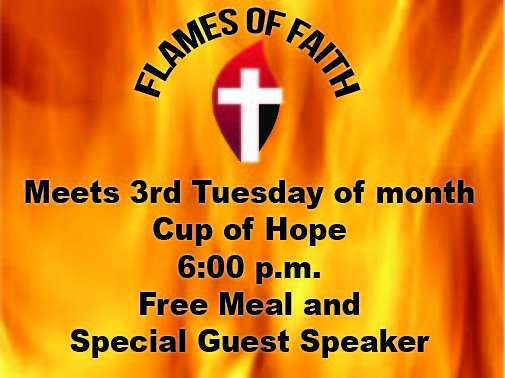 Flames%20of%20faith-web
