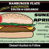 Hamburger%20lunch-thumb