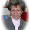 Pastor Donna Keyte      pastor@almenaumc.com