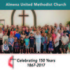 All%20church%20150th%20almena-thumb