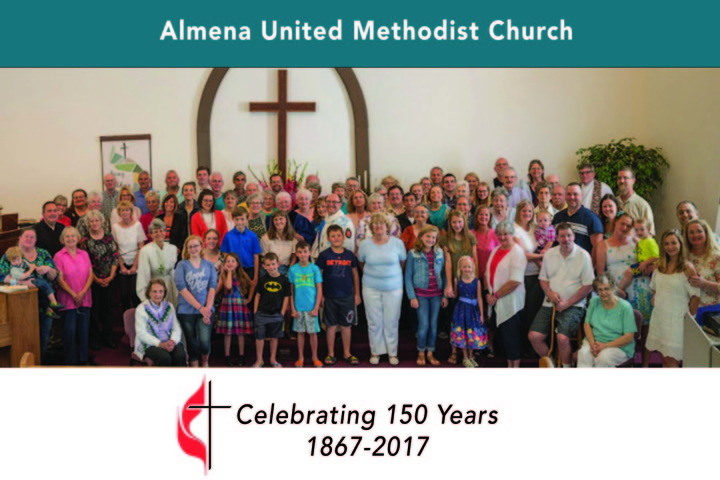All%20church%20150th%20almena-web