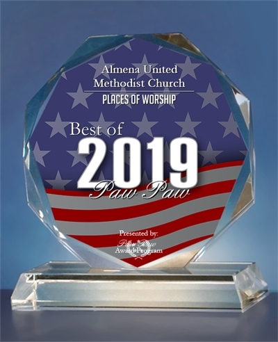 Award-web