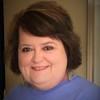 Debbie Keaton, Ministry Associate