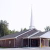 Plainview Baptist Church