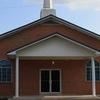Redan Baptist Church