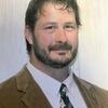 Patrick Morton, Vice-Moderator