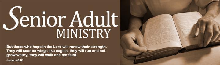 Senioradultministry-web