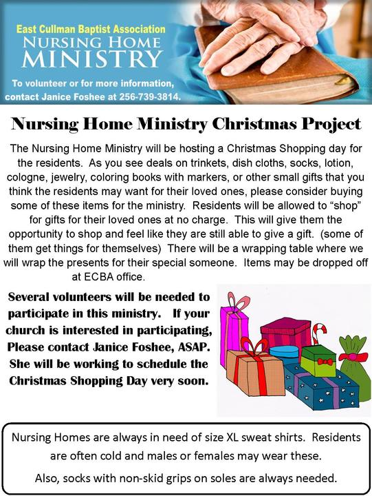 Nursing%20home%20christmas%202016-web