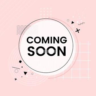Coming-soon-image-web