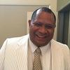 Saini Opeta (Leader - Samoan Language Ministry)
