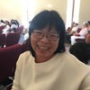 Hey Eun Kim (Christian Education - Biblical Languages)