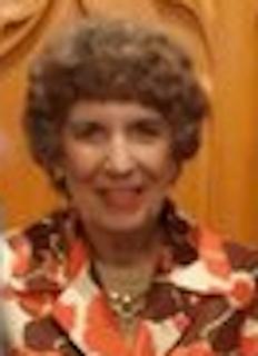 Betty Moore, Music Coordinator and Instrumentalist