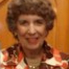 Betty Moore, Music Coordinator and Instrumentalist
