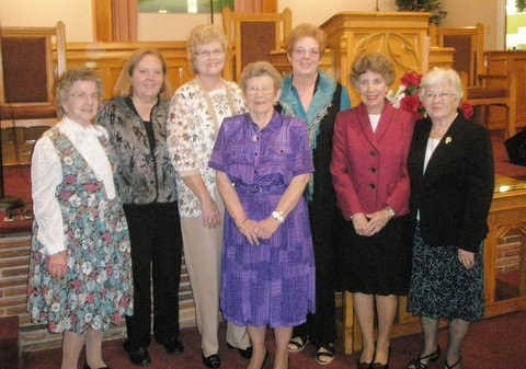 Quilting%20group-web
