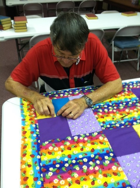 Bobby%20quilting-web