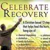 Celebrate-recoverybulletin-ad1-thumb