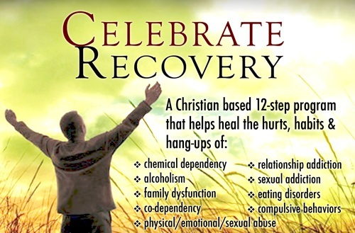 Celebrate-recoverybulletin-ad1-web