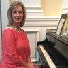Mary Chappell - Pianist