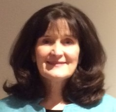 Julie Jacokes