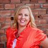 Pastor Shannon E. O'Shea, M.Th., M.Div.