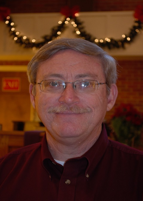 Don Newberry, Music Director