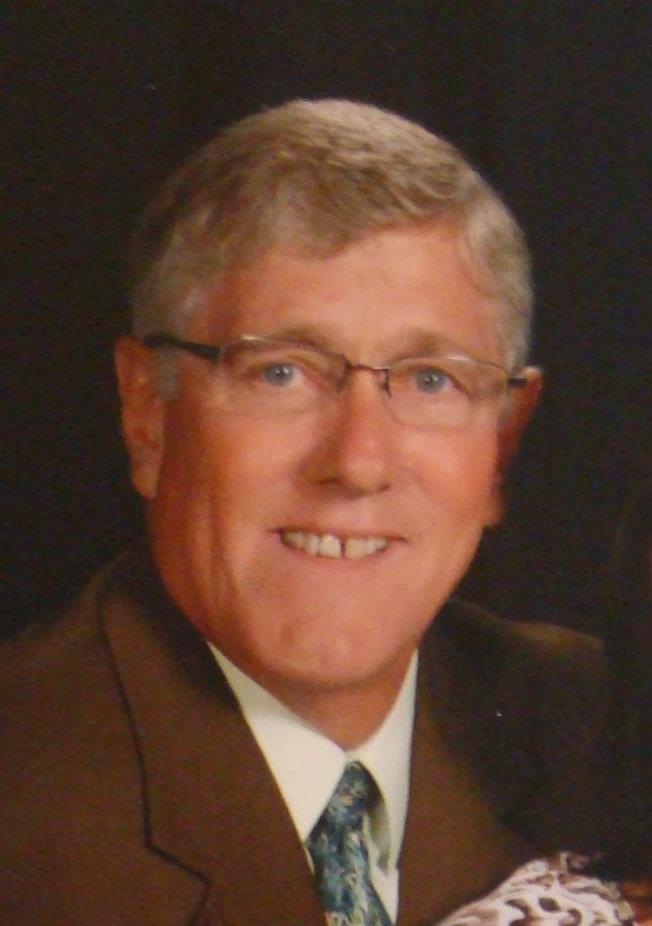 Jim Batchelor, Pastor