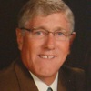 Jim Batchelor, Pastor