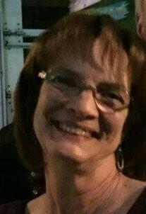 Debi Shanks, Office Administrator