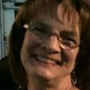 Debi Shanks, Office Administrator