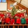 12-21-2014%20-%20group%20choir%20photo%20-%20christmas%20cantata%20-%20lumc%20%232-thumb