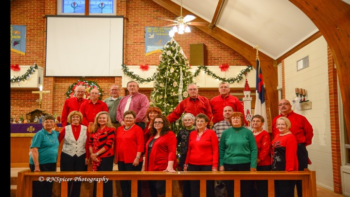 12-21-2014%20-%20group%20choir%20photo%20-%20christmas%20cantata%20-%20lumc%20%232-web