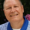 Pastor Mark Duggin