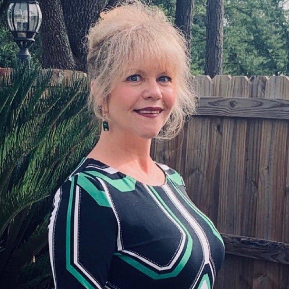 Maribeth Burke / Assistant Music Director