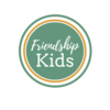 Friendship Kids