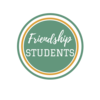 Friendship Students